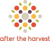 Gleaning Coordinator - Kansas City & Douglas County Regions