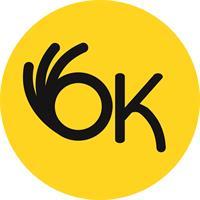 OK Main Logo