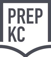 Partnership for Regional Educational Preparation-Kansas City (PREP-KC)