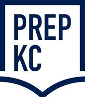 PREP-KC - Kansas City