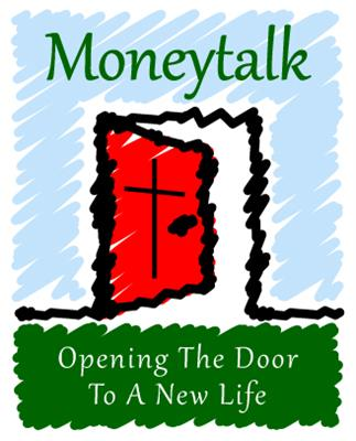 Moneytalk Financial Foundations, Inc