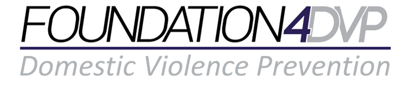 Foundation4 Domestic Violence Prevention