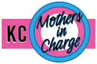 Kansas City Mothers In Charge