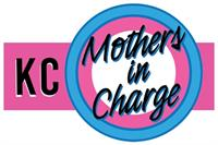 Kansas City Mothers In Charge - Kansas City