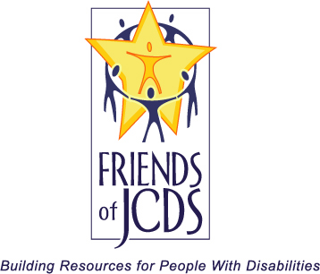 Friends of JCDS