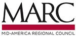 Mid-America Regional Council