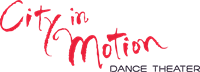 City in Motion Dance Theater, Inc. - Kansas City