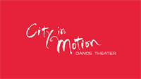 City in Motion Dance Theater, Inc. - Kansas City