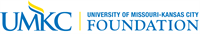 UMKC Foundation