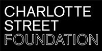Charlotte Street Foundation