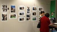 Gallery Image 2014-12-12_18.52.14.jpg