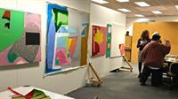 Gallery Image 2014-12-16_15.27.18.jpg
