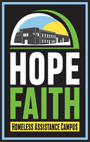 Hope Faith Ministries - Kansas City