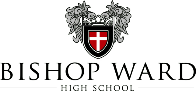 Bishop Ward High School