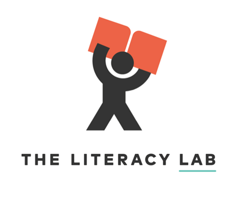 The Literacy Lab