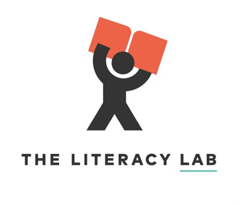 The Literacy Lab