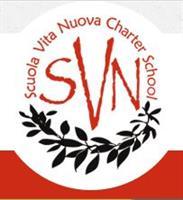 Scuola Vita Nuova Charter School - Kansas City