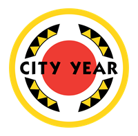 City Year Kansas City