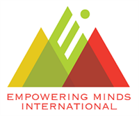 Empowering Minds International, Inc. - Leawood