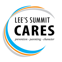 Lee's Summit CARES