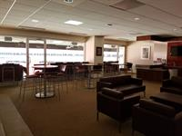 Suite 245 - Seating