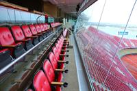 Penthouse - Field View Seats