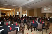 North Club - Banquet Seating 2