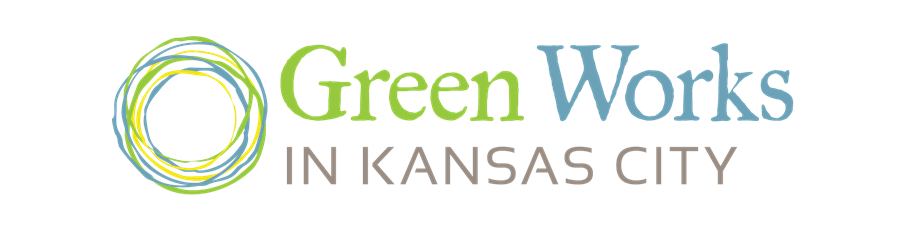 Green Works in Kansas City