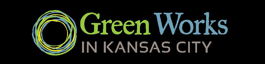 Green Works in Kansas City