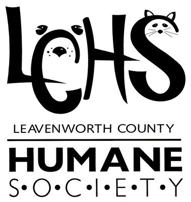 Leavenworth County Humane Society, Inc. (LCHS)