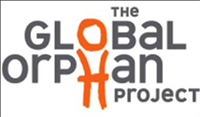 The Global Orphan Project, Inc.