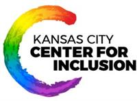 Kansas City Center for Inclusion - Kansas City