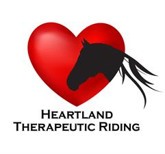 Heartland Therapeutic Riding, Inc.
