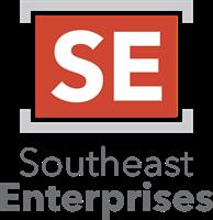 Southeast Enterprises Assembly