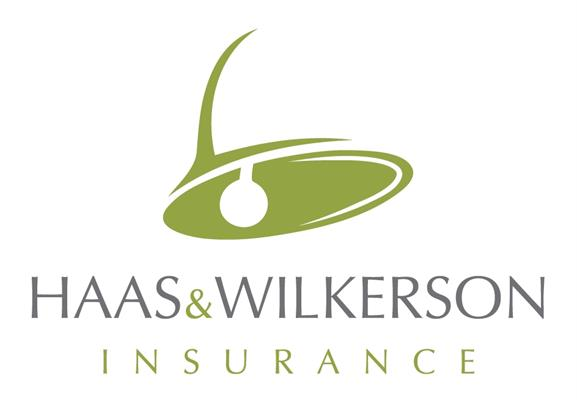 Haas & Wilkerson Insurance