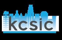 KC Social Innovation Center