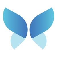 Wyandot Behavioral Health Network