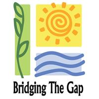 Bridging The Gap, Inc.