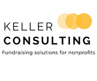 Keller Consulting