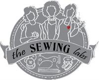 The Sewing Labs Awarded Kauffman Foundation Inclusion Open Entrepreneurial Grant