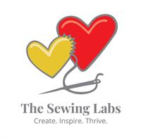 The Sewing Labs Partners with SVP WORLDWIDE'S SINGER® Sewing Brand
