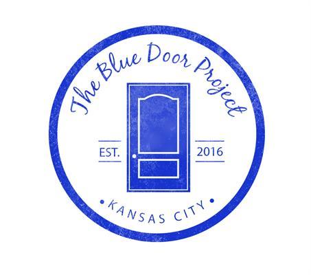 The Blue Door Project, Inc.