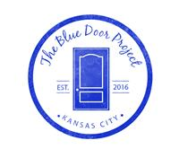 The Blue Door Project, Inc.