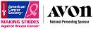 American Cancer Society - Kansas City