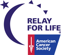 American Cancer Society - Kansas City