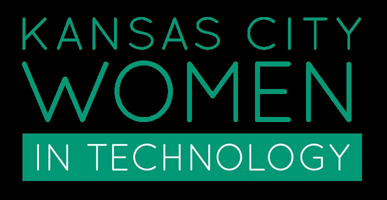 Kansas City Women in Technology