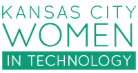 Kansas City Women in Technology - Kansas City
