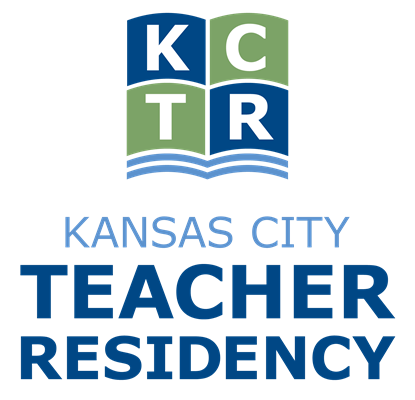 Kansas City Teacher Residency