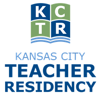 Kansas City's Shortage of Special Education Teachers Prompts a New Program for the Kansas City Teacher Residency