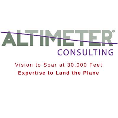 Altimeter Consulting